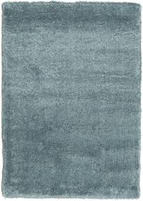 Shaggy Sadeh - Teal tapijt CVD16227