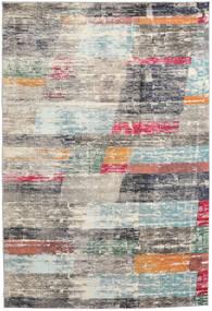 Ossia tapijt RVD22011