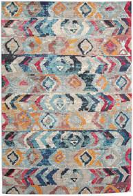 Moritz tapijt RVD22005