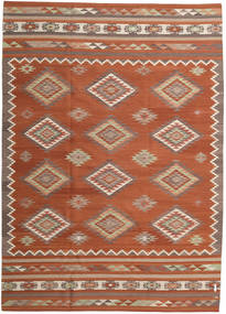 Kilim Malatya - Secondary carpet OVE145