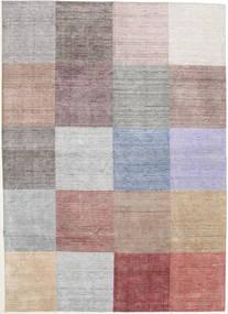 Malva - Secondary carpet OVE156