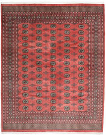 Pakistan Bokhara 2ply carpet RXZR163