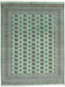 Pakistan Bokhara 2ply teppe RXZR165