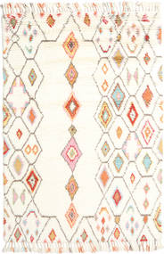 Hulda carpet CVD21324