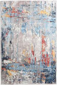 Lorentz tapijt RVD22035
