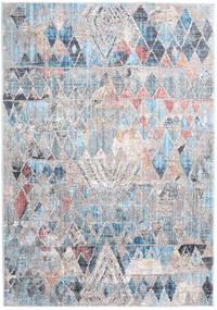 Zodiac szőnyeg RVD22041