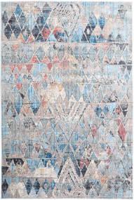 Zodiac tapijt RVD22039