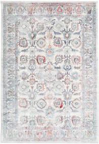 Granada - Multi tapijt RVD22090