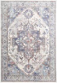 Alhambra Covor 200X300 Modern Gri Deschis/Bej ( Turcia)