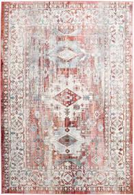 Carmen szőnyeg RVD22078