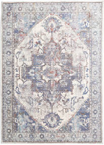 Alhambra tapijt RVD22094