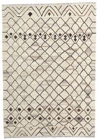 Kilim Ariana Dywan 176X252 Nowoczesny Tkany Ręcznie (Wełna, Afganistan)