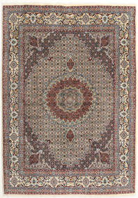 Moud carpet RXZR122