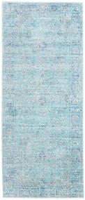 Maharani - Kék szőnyeg RVD22116