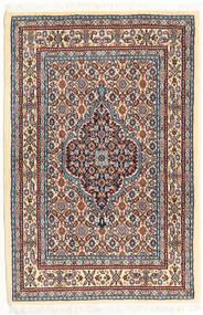 Moud carpet RXZR142