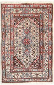 Moud carpet RXZR147