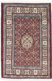 Moud carpet RXZR152