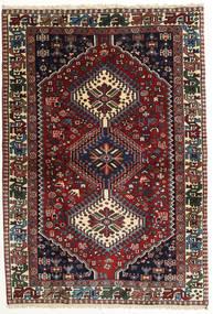 Tapis Yalameh RXZR155