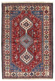 Tapis Yalameh RXZR158