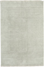 Tapis Handloom Fringes - Secondaire OVE191