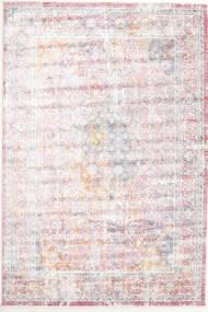 Koberec Melora - Sekundární OVE194