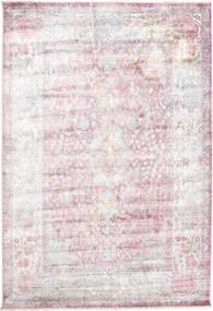 Cassia - Secundair tapijt OVE184