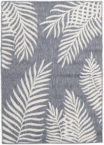 Tapis Jungle - Secondaire OVE275
