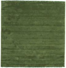 Handloom Fringes - Secundair tapijt OVE264