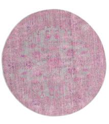 Maharani - Secundair tapijt OVE261