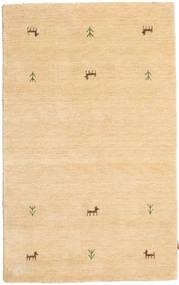 Gabbeh Loom - Sekundær tæppe OVE263