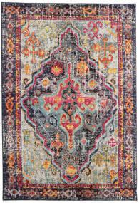 Nuray - Secundair tapijt OVE209