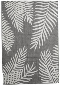 Tapis Jungle - Secondaire OVE274