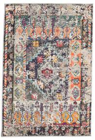 Cassiopeia - Secundair tapijt OVE205