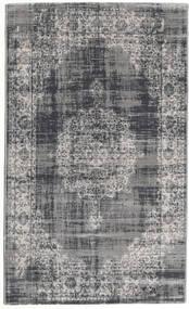 Jinder - Secundair tapijt OVE208