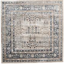 Talis - Secundair tapijt OVE231