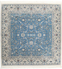 Nain Florentine - Secundair tapijt OVE239