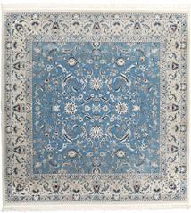 Nain Florentine - Secondary rug OVE239