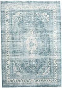 Jacinda - Secondary rug OVE240