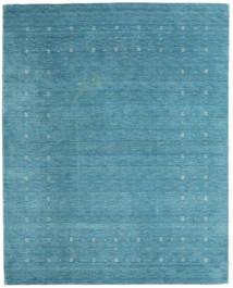 Loribaf Loom - Secundair tapijt OVE285