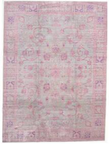 Maharani - Secundair tapijt OVE302