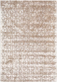 Diamond - Soft_Beige Rug 160X230 Modern Light Grey/White/Creme ( India)