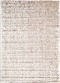 Crystal - Soft_Beige Covor 240X340 Modern Maro Deschis/Gri Deschis ( India