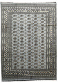 Pakistan Bokhara 2ply carpet ABCZC397