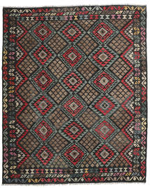 Tapis Kilim Afghan Old style ABCZC392