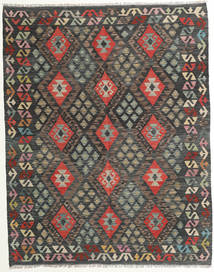 Tappeto Kilim Afghan Old style ABCZC363