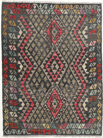 Tapis Kilim Afghan Old style ABCZC353