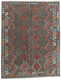 Covor Chilim Afghan Old style ABCZC348