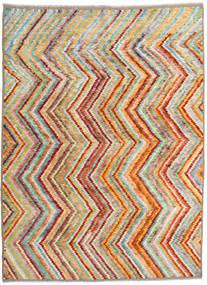 Barchi / Moroccan Berber - Afganistan carpet ORIB53