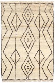 Barchi / Moroccan Berber - Afganistan carpet ORIB22