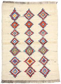 Barchi / Moroccan Berber - Afganistan teppe ORIB45